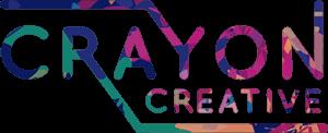 Crayon Creative